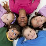 Group logo of Kids Stuff