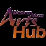 Group logo of Western Mass Arts Hub